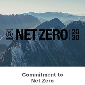 Form Net Zero