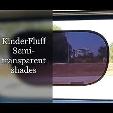 drop stop cool tesla model auto vehicle kid semi cling subaru needs black x block side sunshades men