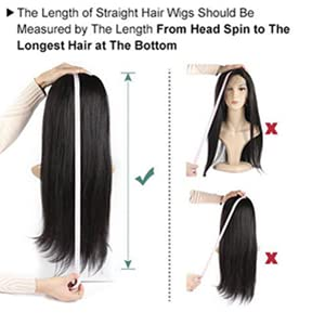Manorshen hair