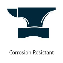 Stainless Steel Collar Stiffener