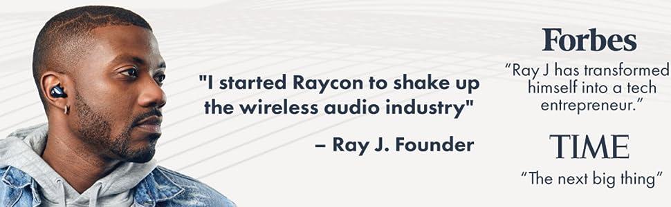 truly wireless earbuds wireless bluetooth headphones