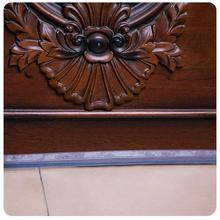 door sealing tape