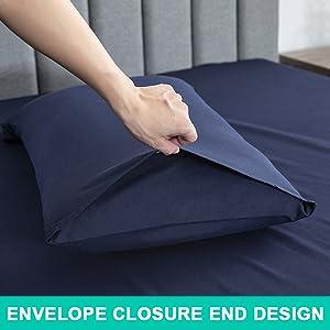 pillow cases 3