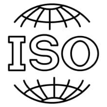ISO_Standard