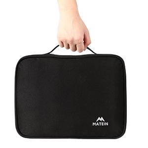 Matein Organizer bag