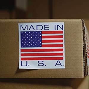proudly made in the usa, usa product, home improvement diy project, women home project