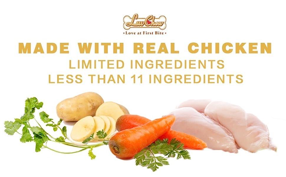 healthy,long lasting,free,gluten,chicken wrapped,dog treats,bones,chews,medium,small,chicken jerky