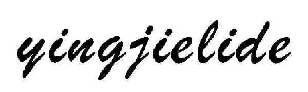 Yingjielide Brand