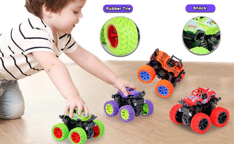 vehicle toys for boys;kids toddler toys; friction toys;friction toys for kids;push toys