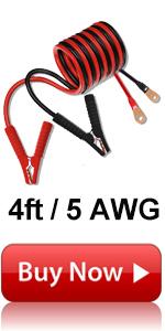 800 W Inverter coche red 12 V a 240 V 1600 W adaptador de potencia de pico de red camper van