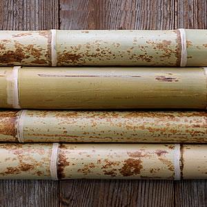 真竹の竹踏みは他にはありません、ご一読ください!