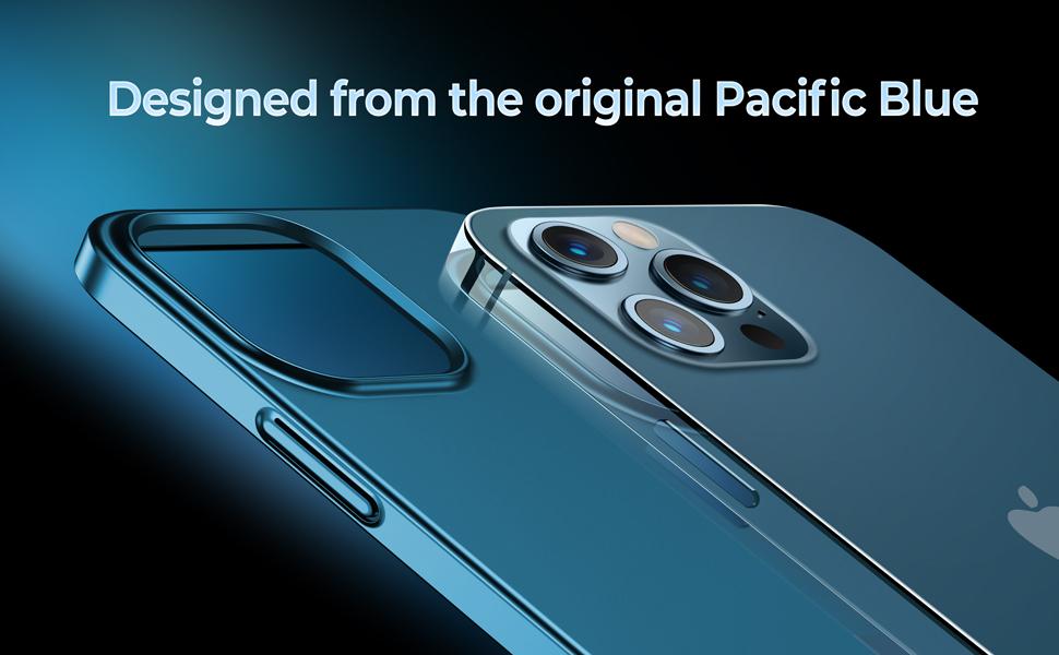 iphone 12 pro case slim