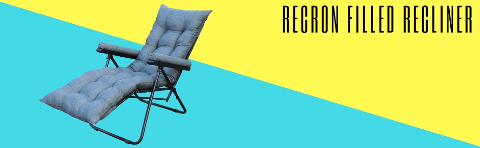 Relax chairs for home