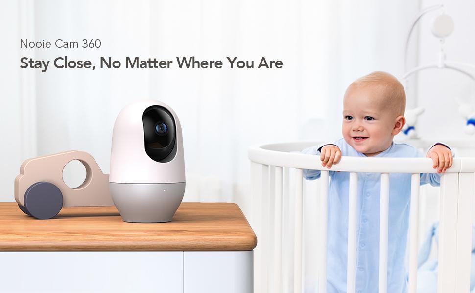 baby monitor camera baby monitor audio only baby camera monitor
