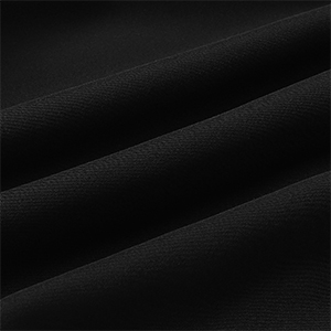 breathable quick dry fabric