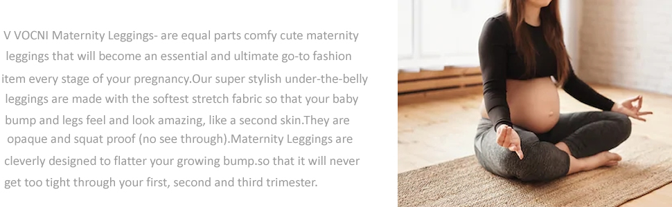 maternity compression leggings beyond the bump maternity leggings thick maternity leggings under