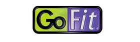 GoFit