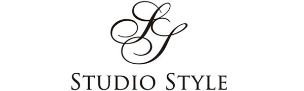スタイリングボードロゴ