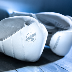 Boxing Gloves, Protection, Performance