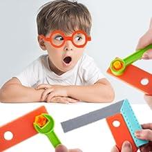 El mejor juguete educativo para tu hijo
