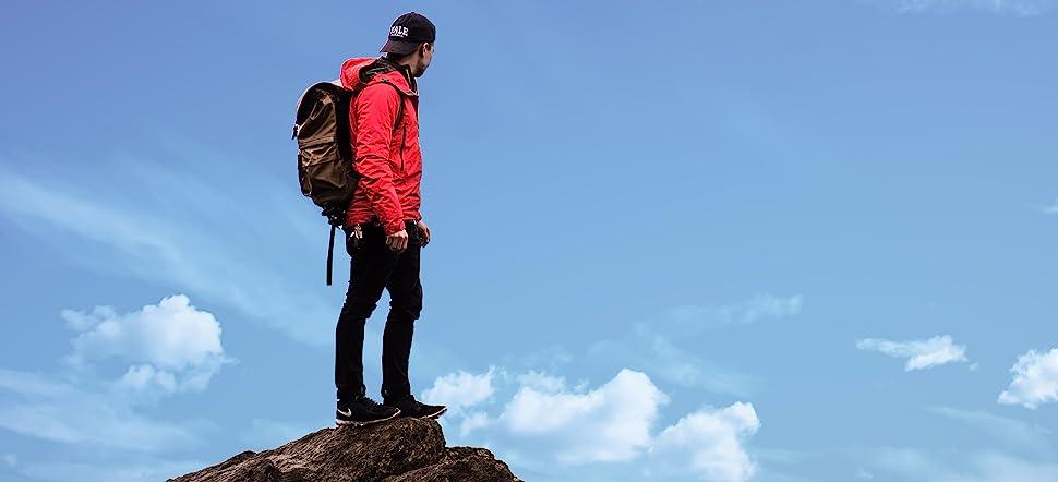 adventure, sunglasses, hiking, trekking, running, mountain climbing, replacement lenses