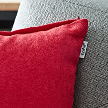 pillowslips