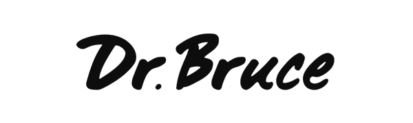 Dr. Bruce