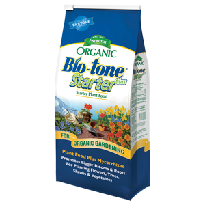 bio-tone