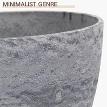 Minimalist Genre