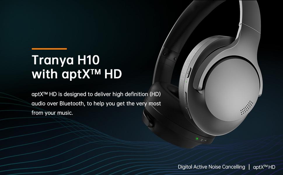 H10-HD