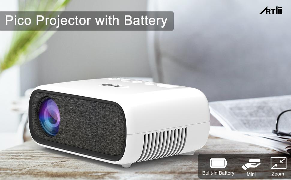 projector,mini projector,portable projector,outdoor projector