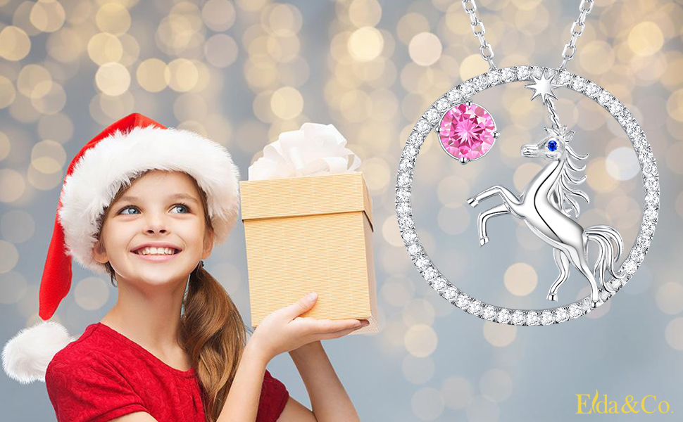 birthday gifts for daughter teen girls