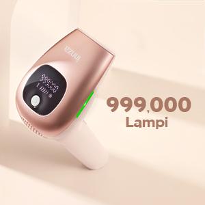 epilatori-a-luce-pulsata-999-000-flash-rimozione-p