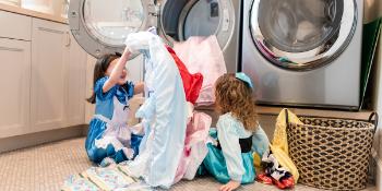 machine washable costumes