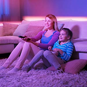 LED Strip for Home Use