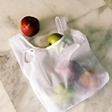 grocery bags reusable washable reusable grocery bags reusable bags grocery bags canvas tote bag