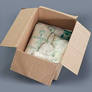 Packing Application