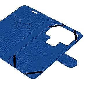 High Quality Strap Holding Design