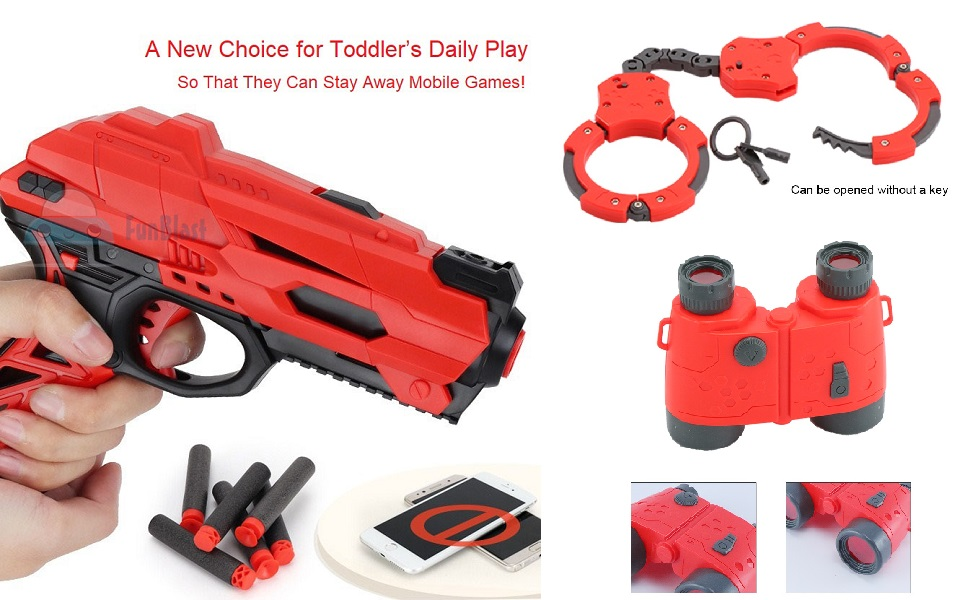 toys for kids gun toys under 1000 shooting gun for boys toy gun for boys toy gun for boys with