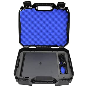 small pack video pa traveling bookbag sega ultimate portable player storage vanguard