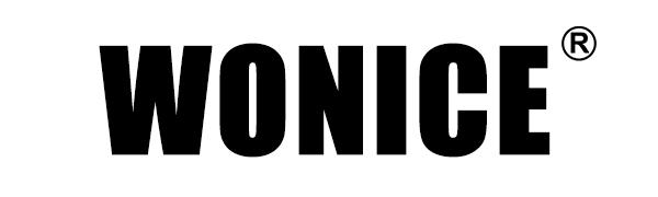 WONICE