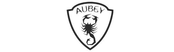 AUBEY