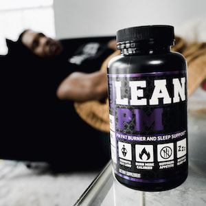 How To Use Lean PM