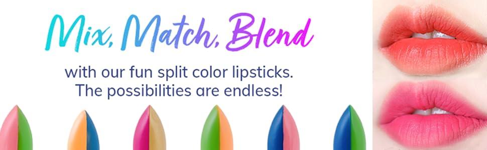aloe vera lipstick,