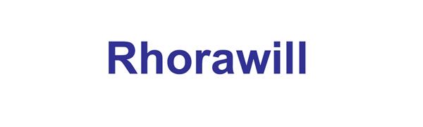 Rhorawill