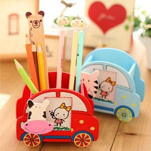 return gifts for kids birthday party
