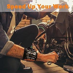 tool gadgets for men
