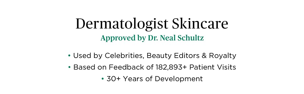 collagen production and accelerates skin renewal.