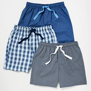 perfect gift lounge shorts birthday occasion present