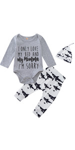 coming home outfit for baby boy